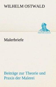 Malerbriefe