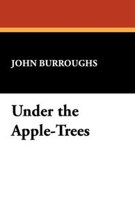 Under the Apple-Trees
