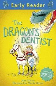 The Dragon\'s Dentist
