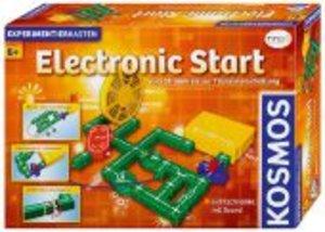 Electronic Start