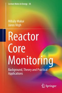 Reactor Core Monitoring
