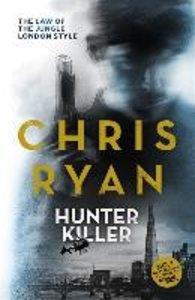Hunter-Killer