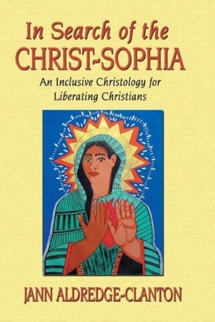 In Search of the Christ-Sophia - zum Schließen ins Bild klicken