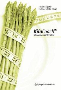 KiloCoach