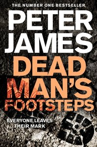 Dead Man\'s Footsteps