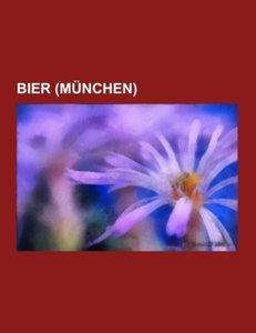Bier (München)