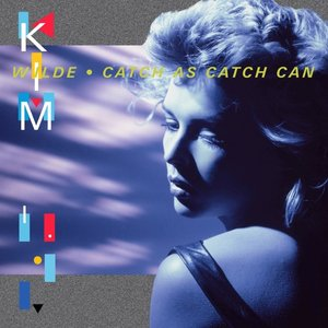 Catch As Catch Can (2CD+DVD Exp.Gatefold Edition)