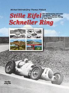 Stille Eifel - Schneller Ring