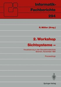 2. Workshop Sichtsysteme -