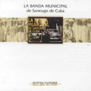 Fanfare Cubaine