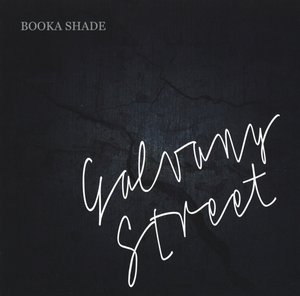 Galvany Street (Limited 2CD Deluxe Edition)