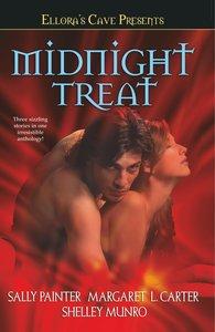 Midnight Treat
