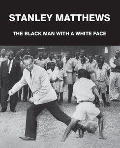 Francis, G: Stanley Matthews