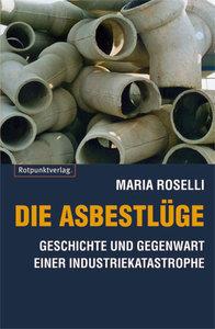 Die Asbestlüge