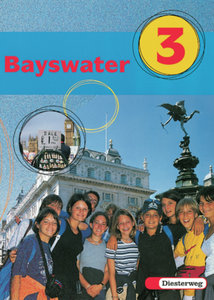 Bayswater 3 Textbook