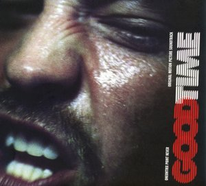 Good Time (OST)
