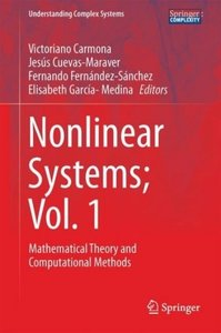 Nonlinear Systems; Vol. 1