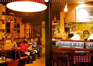 Dublin und seine Pubs