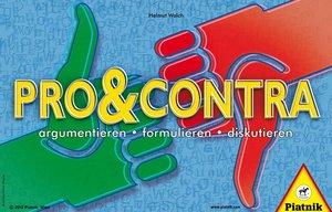 Heidelberger PI268 - Pro und Contra