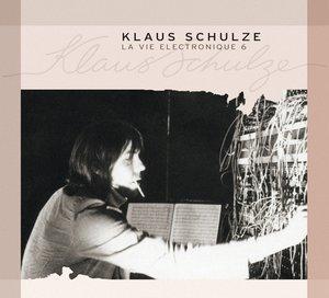 La Vie Electronique Vol.6