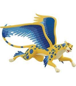 Bullyland 13253 - Figur Skylar aus Disney Elena von Avalor