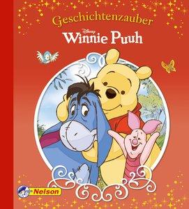 Disney-Geschichtenzauber: Winnie Puuh