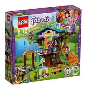 LEGO® Friends 41335 - Mias Baumhaus