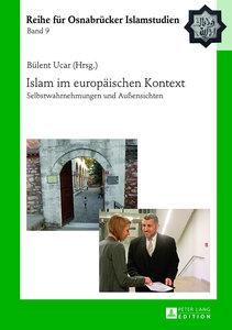 Islam im europäischen Kontext
