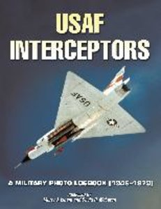 USAF Interceptors