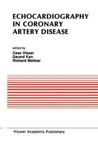 Echocardiography in Coronary Artery Disease
