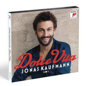 Dolce Vita (lim.Edition/CD+DVD)