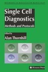 Single Cell Diagnostics
