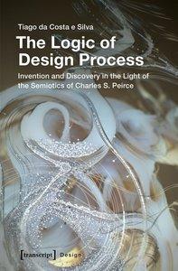 The Logic of Design Processes