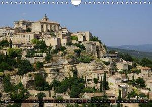 Le Midi - Impressionen aus Frankreichs Süden