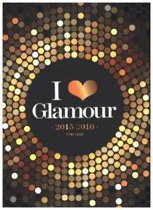 Forum Schülerkalender 2015/2016 Glam Girl