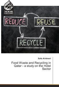 Food Waste and Recycling in Qatar - a study on the Hotel Sector