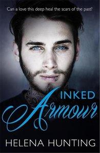 Inked Armor