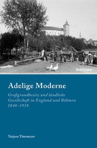 Adelige Moderne