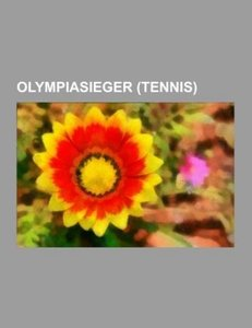 Olympiasieger (Tennis)