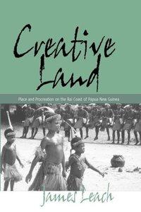 Creative Land