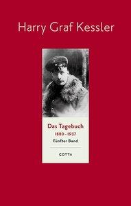 Tagebuch 1914 - 1916
