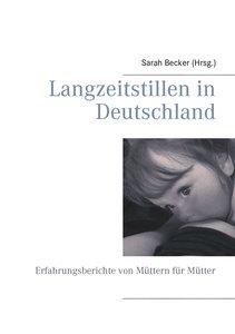 Langzeitstillen in Deutschland