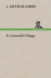 A Cotswold Village