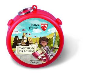 Ritter Trenk Taschendrachen