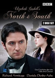 North & South (2004)