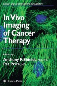 In Vivo Imaging of Cancer Therapy