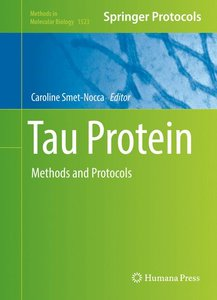 Tau Protein
