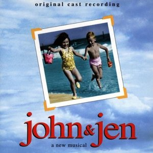 John & Jen (Original Cast Reco