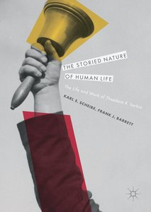 The Storied Nature of Human Life