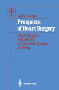 Prospects of Heart Surgery